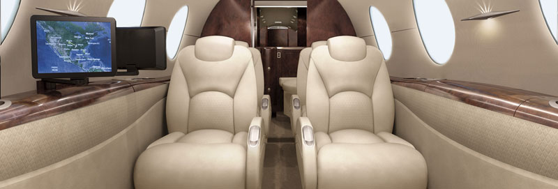 Hawker 400XPR